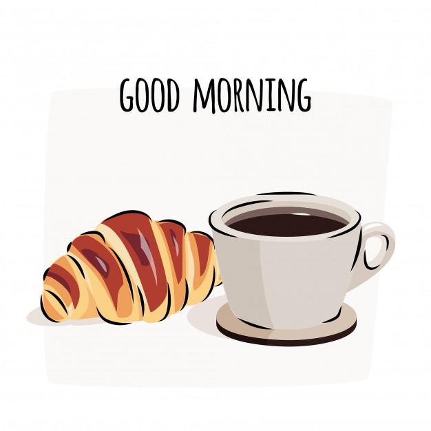buongiorno colazione