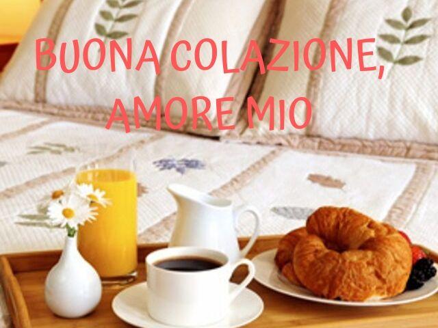 immagini colazioni romantiche