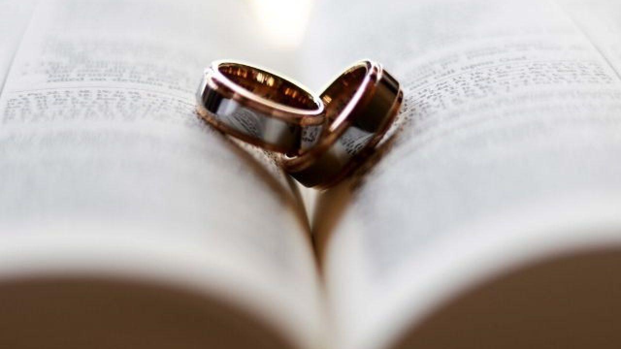 Promessa Di Matrimonio Frasi Sposi.Frasi Promessa Di Matrimonio Le 100 Piu Belle A Tutto Donna