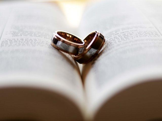Frasi Di Auguri Per Promessa Di Matrimonio Simpatiche.Frasi Promessa Di Matrimonio Le 100 Piu Belle A Tutto Donna