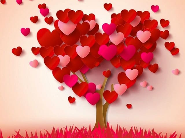 Immagini D Amore 154 Foto Romantiche Per Lui E Per Lei A