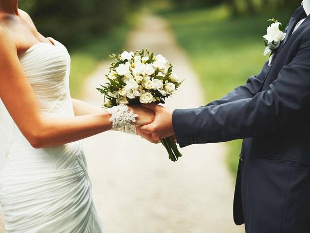 auguri agli sposi