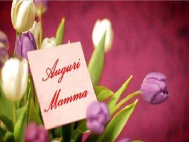 buon compleanno immagini fiori