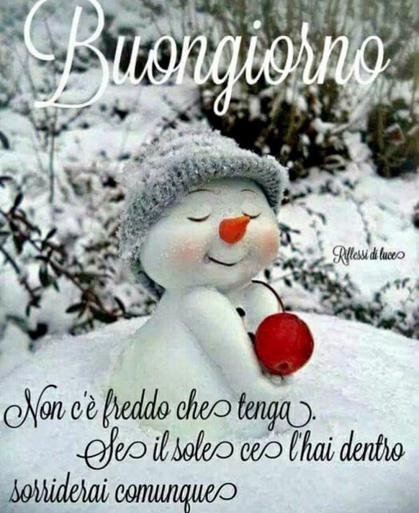 buon giovedi di dicembre