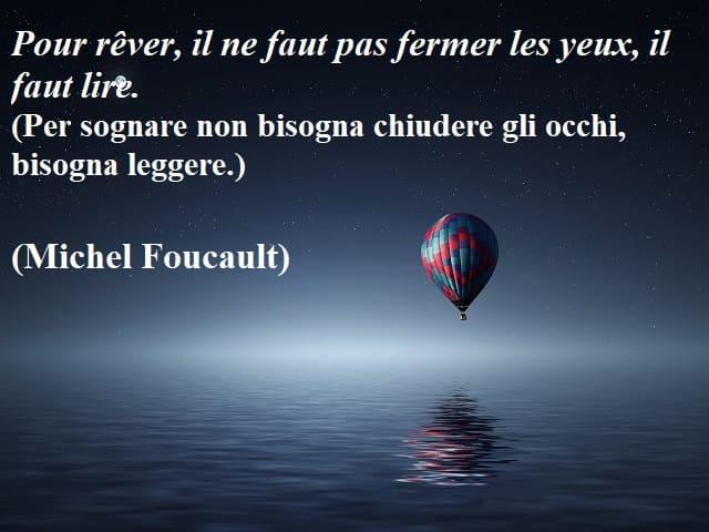buonanotte in francese 2