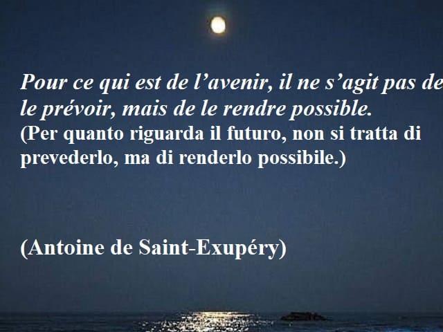 buonanotte in francese