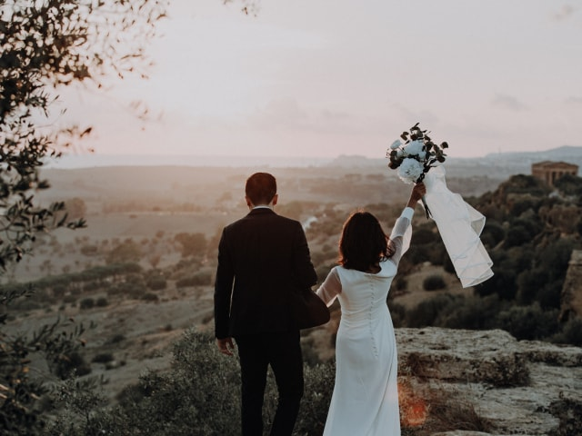 frasi auguri anniversario fidanzamento