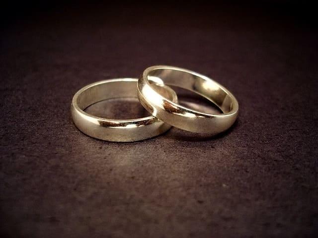 frasi auguri per matrimonio