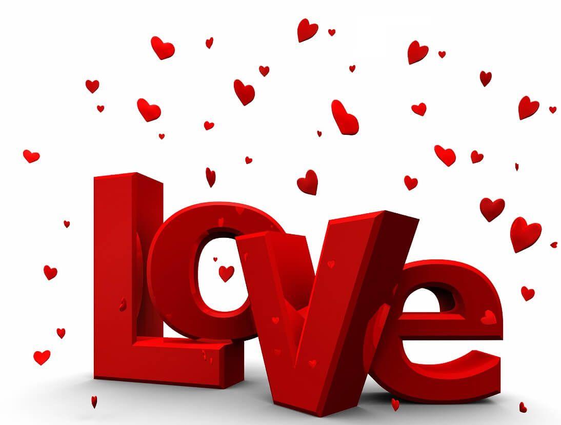 immagini d'amore bellissime gratis