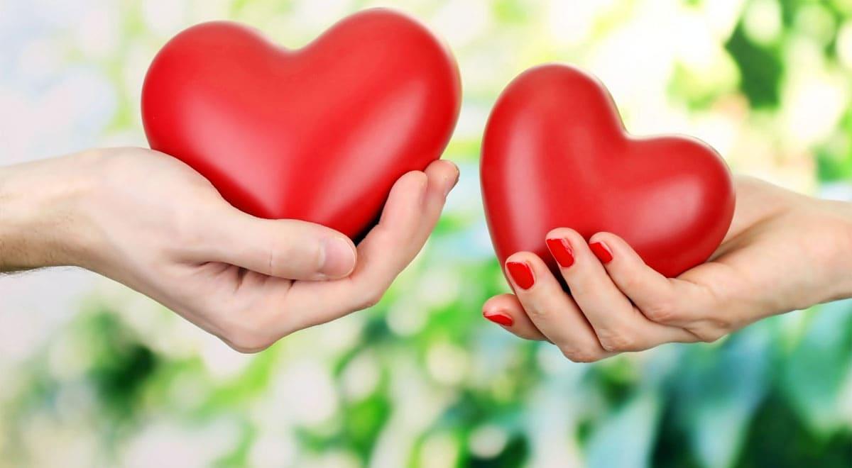immagini di amore vero