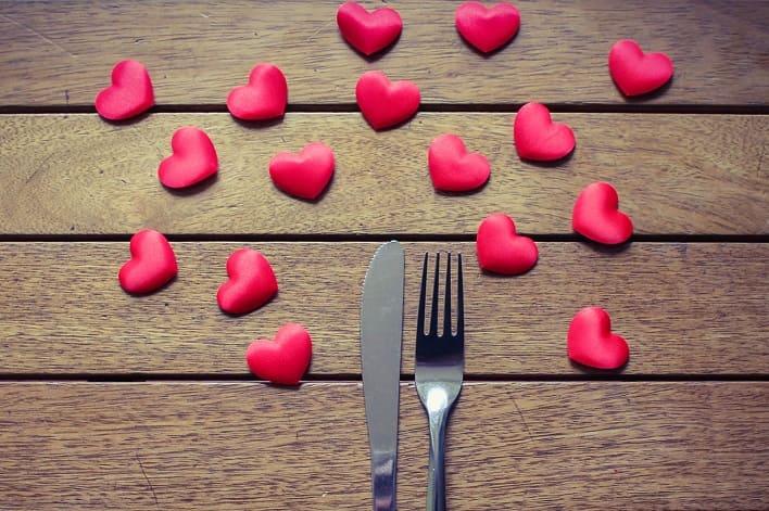 immagini dolci amore