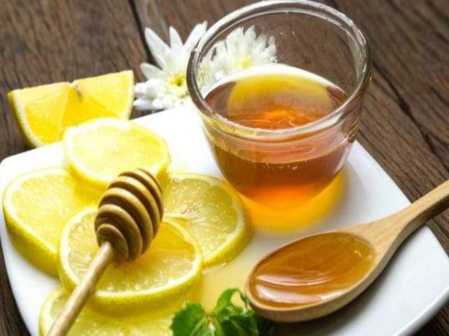 limonata in gravidanza