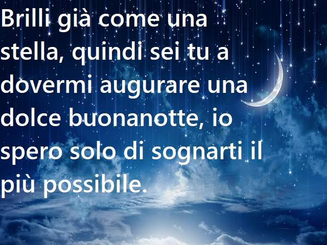 notte amore 1