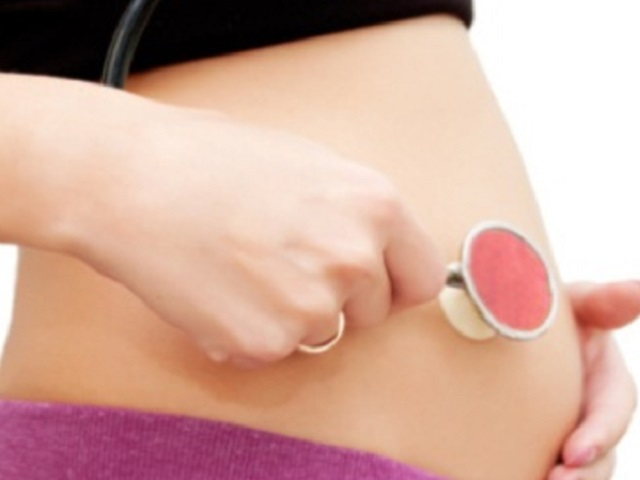 terza settimana gravidanza sintomi