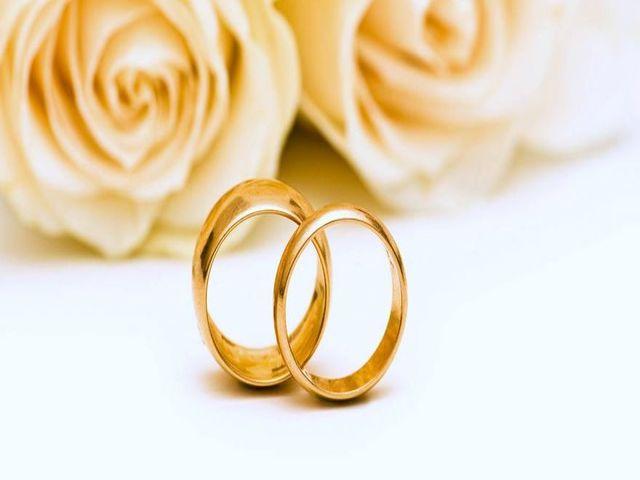 Anniversario Matrimonio Figlio.Le Piu Belle Frasi Di Anniversario Di Matrimonio A Tutto Donna