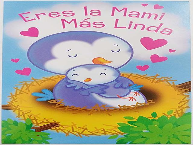auguri mamma in spagnolo