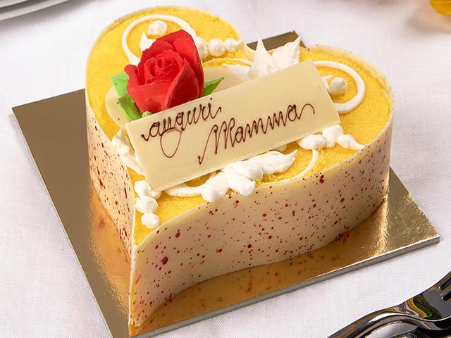 auguri-mamma-torta