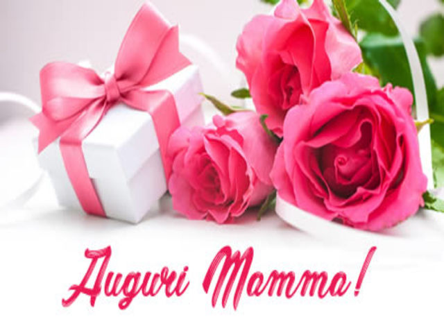 auguri mamma2