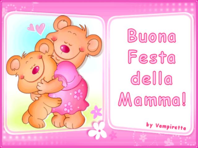 biglietto festa della mamma2