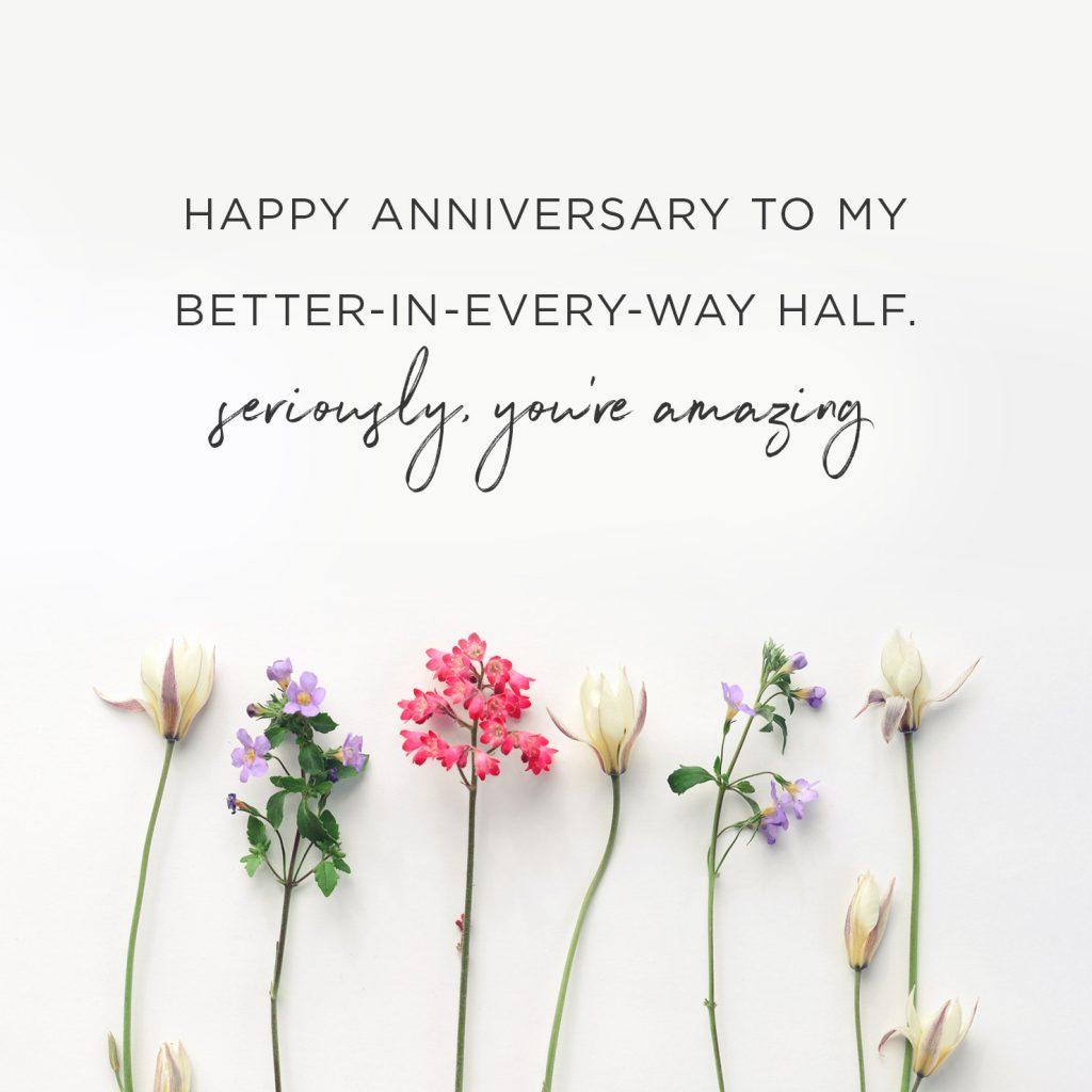 Anniversario Matrimonio In Inglese.Buon Anniversario Immagini E Frasi A Tutto Donna