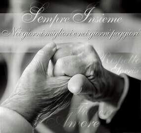 Frasi Anniversario Matrimonio Mamma E Papa.Buon Anniversario Immagini E Frasi A Tutto Donna