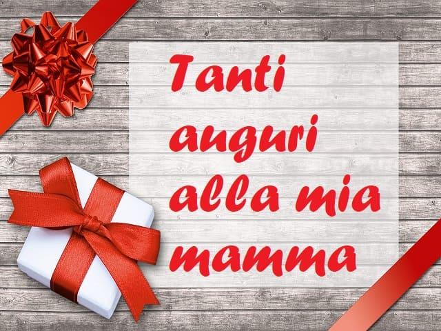 festa della mamma immagini per whatsapp