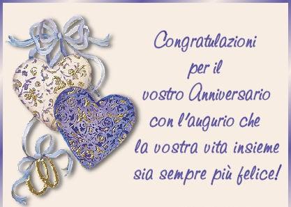 Frasi Per Anniversario Matrimonio Zii.Buon Anniversario Immagini E Frasi A Tutto Donna