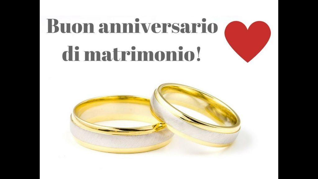 Buon Anniversario Di Matrimonio Mamma E Papa.Buon Anniversario Immagini E Frasi A Tutto Donna