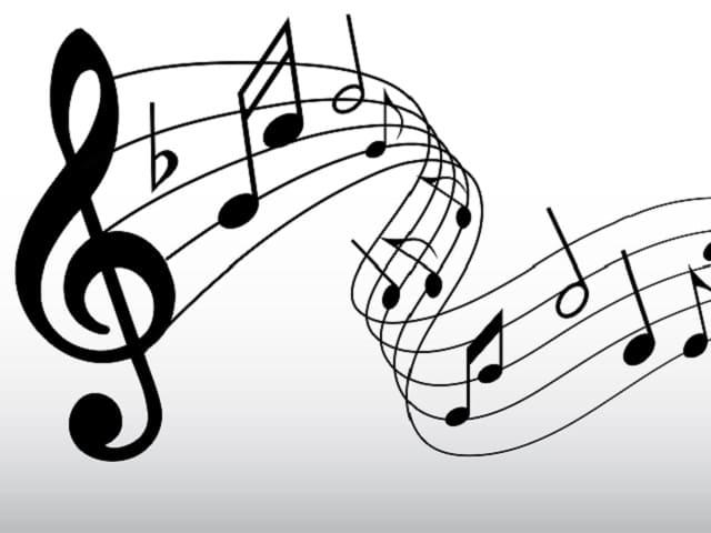 frasi canzoni