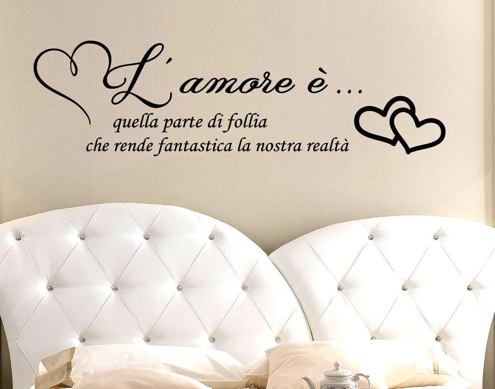 Frasi D Amore Le Parole Più Belle Da Dedicare A Chi Si Ama