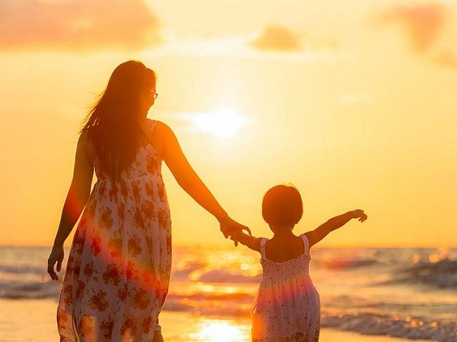 frasi mamma e figlia