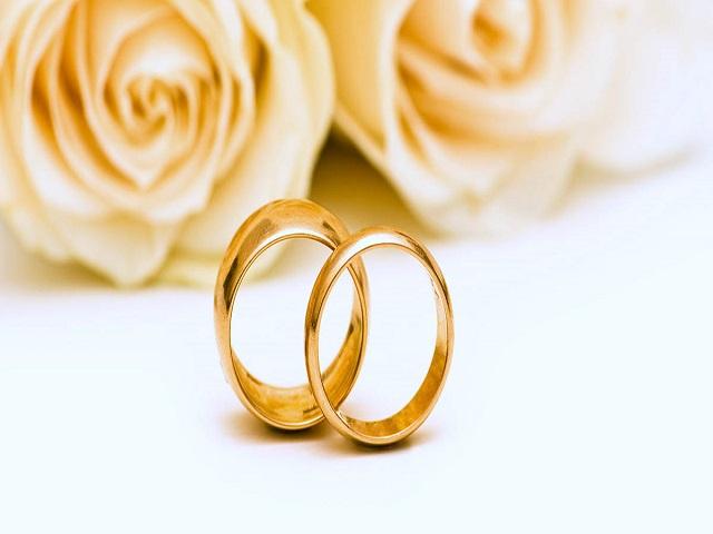 frasi nozze d'oro