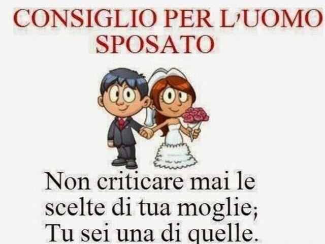 Frasi Matrimonio Spiritose Simpatiche.Immagini Buon Anniversario Matrimonio Divertenti
