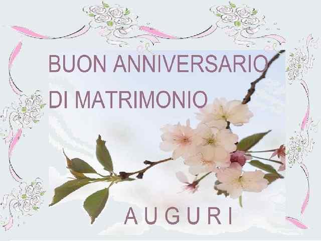 Frasi Anniversario Matrimonio Amici.Frasi 50 Anni Di Matrimonio Ecco Le Piu Belle Da Dedicare Per Le