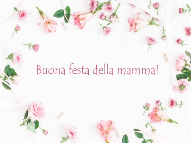 immagini festa mamma 1