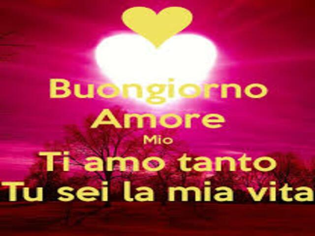 Buongiorno Amore 105 Belle Immagini Da Condividere A Tutto Donna