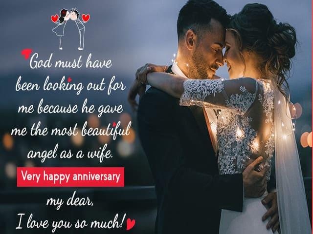 Le Più Belle Frasi Di Anniversario Di Matrimonio A Tutto Donna