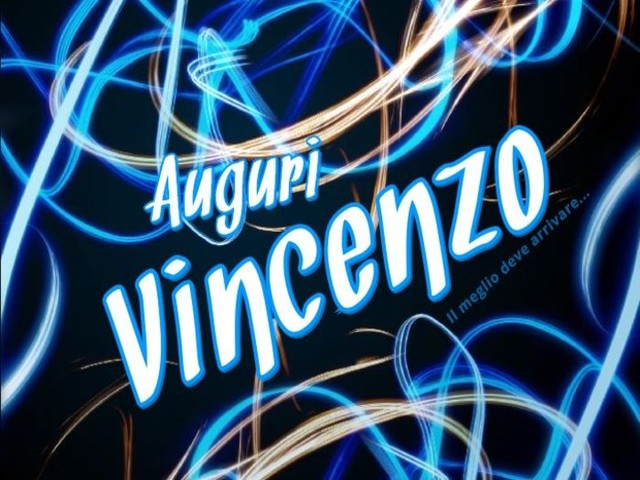 Auguri Vincenzo3