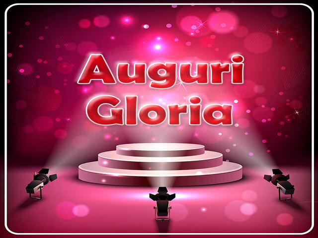 auguri Gloria 03