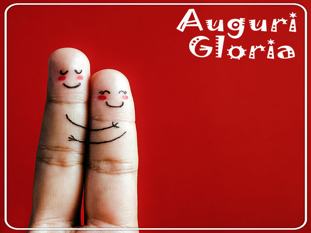 auguri Gloria 14