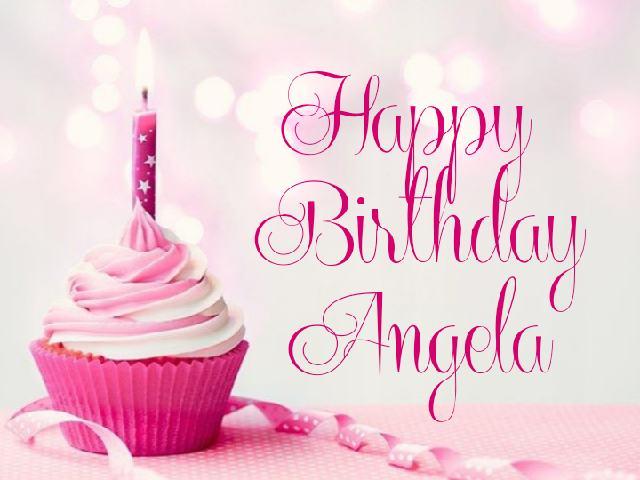 auguri compleanno angela 3