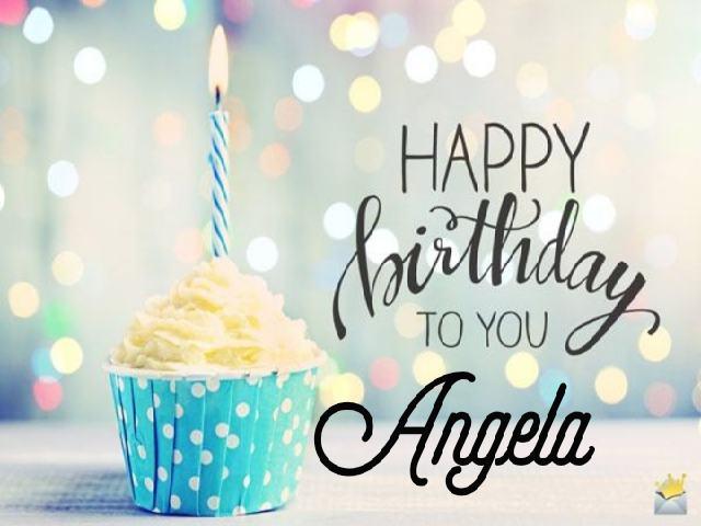 auguri compleanno angela 4