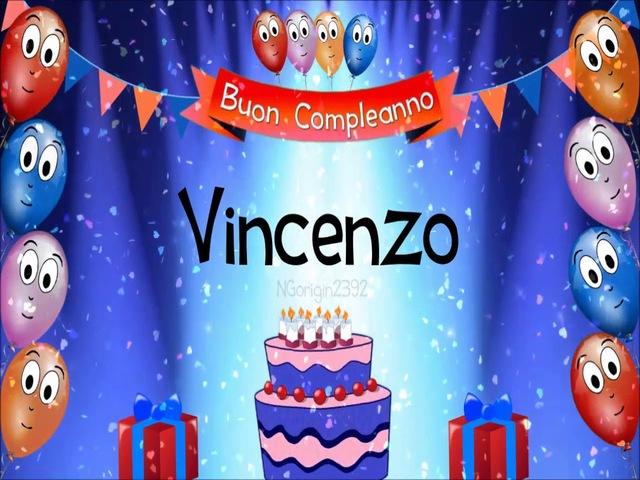 buon compleanno vincenzo1
