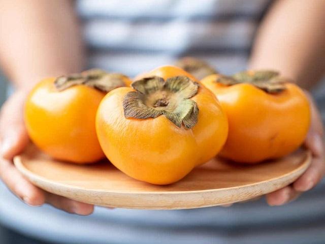 caco frutto
