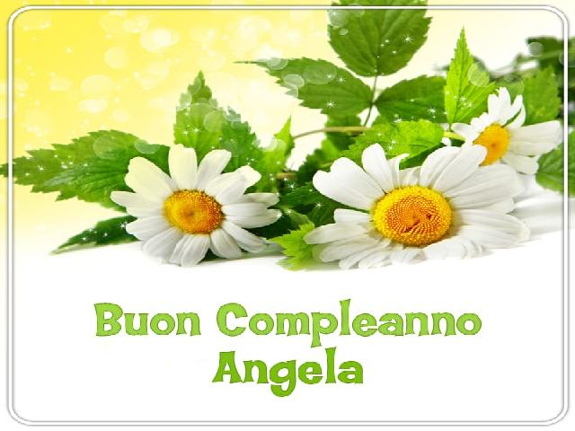 compleanno angela 2