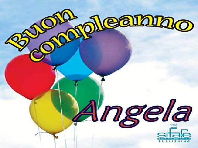 compleanno angela 3