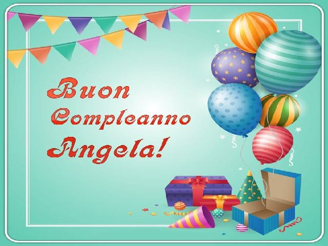 compleanno angela 4