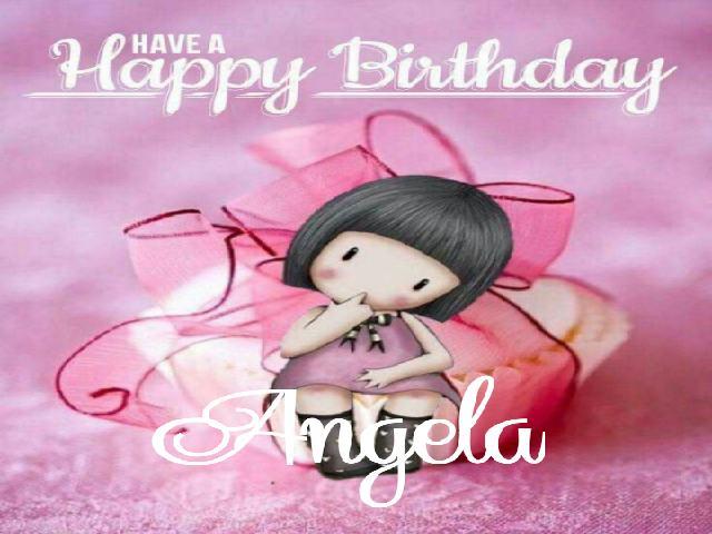 compleanno di angela 3