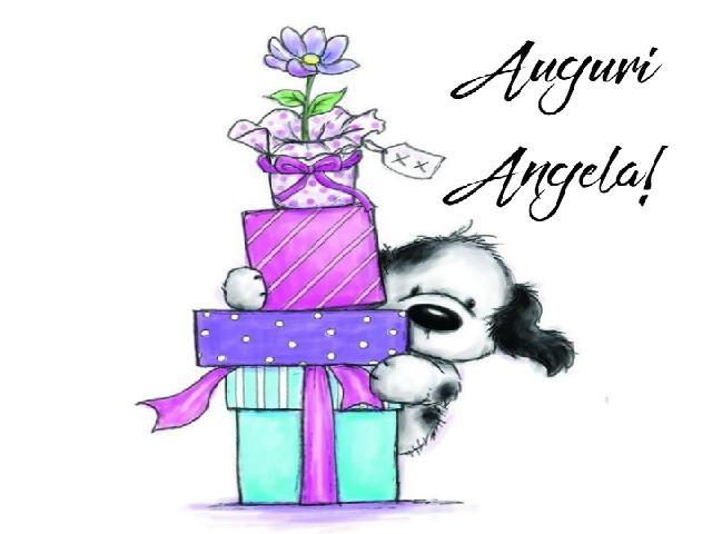 compleanno di angela 4
