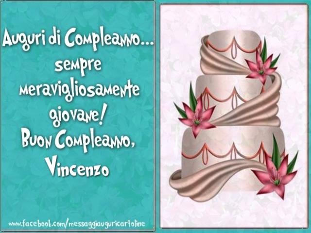 compleanno vincenzo3